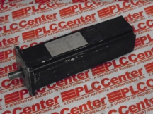 EMERSON 96012801