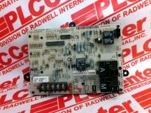 UNITED TECHNOLOGIES CEPL130438-01