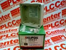 CLIPSAL 565E1