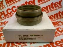 MILLER FLUID POWER HV2-KR120-350