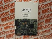 EUROTECH SBC-GX533-C-M0-F32-R6
