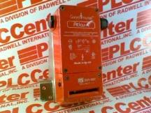GUARDMASTER LTD 323-987