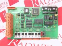 AVS SYSTEMS 270.896-R1