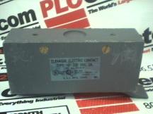 THYSSENKRUPP ELEVATOR 9701345