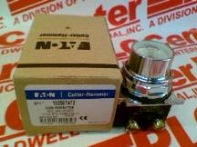 CUTLER HAMMER 10250T-472