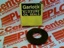 GARLOCK KLOZURE 94X6557