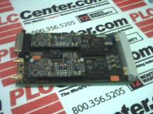 IZFP B990170