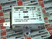TIMONTA FMW2-41-6/I
