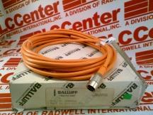 BALLUFF BKS-S27-05