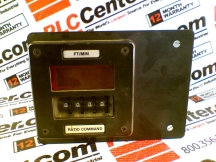CONTREX MR430TR