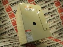 IEC TE1D2536-U7