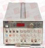 KEYSIGHT TECHNOLOGIES 3314A