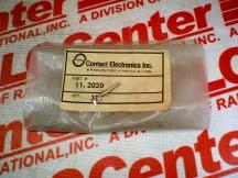 EPIC CONNECTORS 11.2020