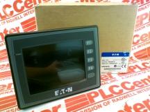 EATON CORPORATION HMI06CE