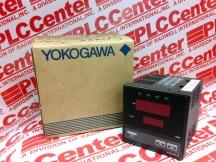 JOHNSON YOKOGAWA UM05