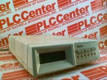 TELENETICS TEL-6209548200010