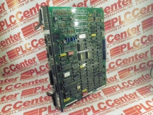 NORTEL NETWORKS QPC720C