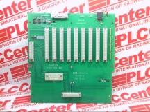 USON CORP 401-X300