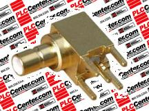 RADIALL INTERCONNECT COMPONENT R114665000