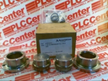 AMERIDRIVES COUPLINGS 015015-012