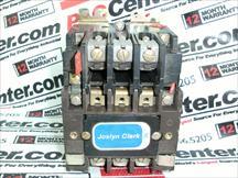 JOSLYN CLARK T13U030-96