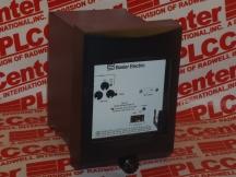 BASLER ELECTRIC BE1-51-K1E-Z1O-A1N0F