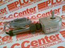 RED LION CONTROLS LSCS0001