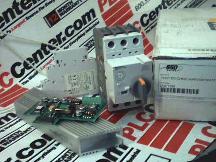 SSD DRIVES LA471356