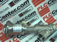 PRO COM CONTROL VALVES PCIFM-025-1-1