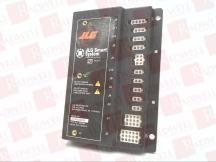 JLG 1600286S