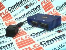 DATEL PS2490D