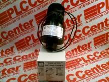 MICROSTROBE 490S-120-GREEN