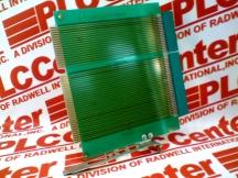 VECTOR ELECTRONICS 3690-26