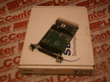 SBS VIPC-310-3U