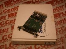 GREENSPRING VIPC-310-3U