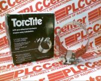 TORCTITE 33969
