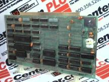 ANILAM PCB-423-F