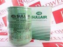 SULLAIR 250026-982
