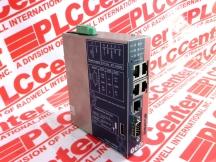 EWON EC51410-00-00