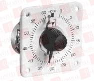 DANAHER CONTROLS AB40A6