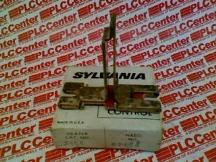 SYLVANIA 2454