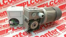 MINI MOTOR PC440M3T-30-B3