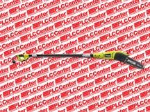 RYOBI AMERICA CORPORATION RY43160A