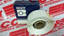 BRADY WML-711-292