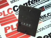 HECON CORPORATION G0-498-603-3