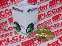 ALCO CONTROLS 231-SB-1206