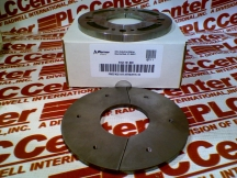 WARNER ELECTRIC 5162-101-008