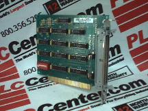 MDB SYSTEMS MDB64PC6242