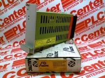 HALTEC USR115-5A