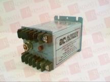 AUTO TECH SMC-PS111-05SEC